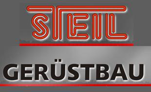 Gerüstbau Steil GmbH