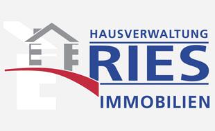 RIES IMMOBILIEN Beratungs- u. Verwaltungs GmbH