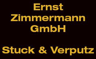 Ernst Zimmermann GmbH