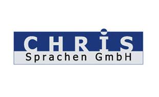 Chris Sprachen GmbH