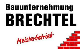 Brechtel GmbH