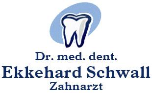 Schwall Ekkehard Dr.