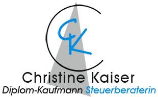 Kaiser Christine Dipl. Kauffrau