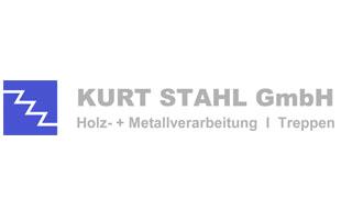 Stahl Kurt GmbH