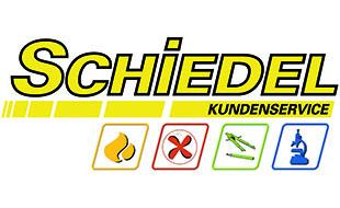 Flicker und Bettag Kaminbau GmbH