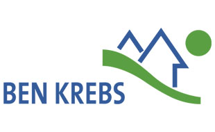 Gartenbau & Baumpflege Ben Krebs