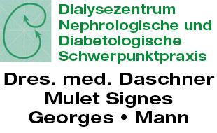 Dialysezentum Nephrologische und Diabetologische
