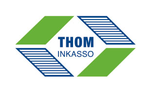 Auskunftei Inkasso-Treuhand Thom GmbH