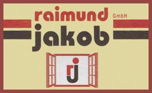 Jakob Raimund GmbH