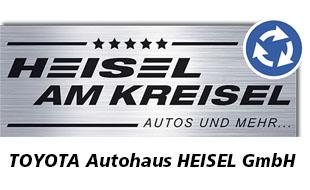 Autohaus Heisel GmbH