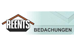Reents Konrad GmbH