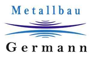 Metallbau Germann