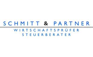 Schmitt & Partner