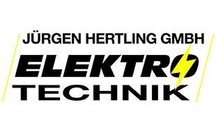 Elektro Jürgen Hertling GmbH