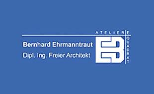 Ehrmanntraut Bernhard