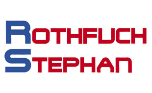 Rothfuchs Stephan