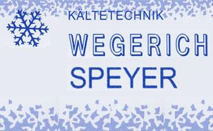 Kältetechnik Wegerich e.K.