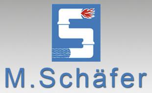 Schäfer Manfred
