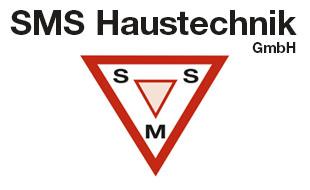 SMS Haustechnik GmbH