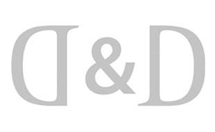 Die Rechtsanwälte | Volker und Gabriele Drawe