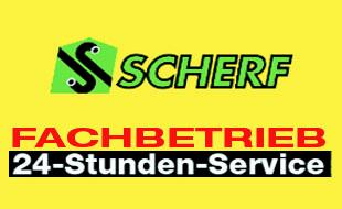 ABROKA Scherf GmbH