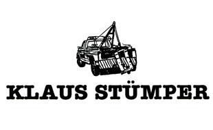 Stümper Klaus
