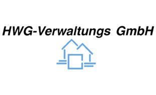 HWG Haus-, Wohnungs- und Grundeigentumsverwaltungs GmbH