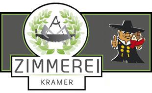 Kramer Michael Zimmerei
