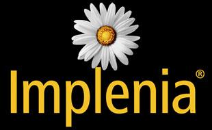 Implenia Modernbau GmbH