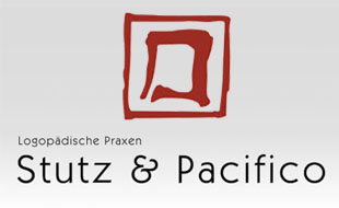 Stutz Ulrike und Pacifico Fabiana