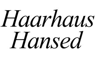 Haarhaus Hansed