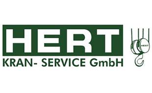 Hert-Kran-Service GmbH