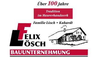 Baufirmen Karlsruhe baufirmen klingenmünster gute adressen öffnungszeiten