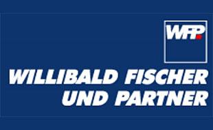 Fischer Willibald u. Partner