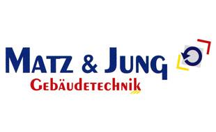 Matz u. Jung GmbH