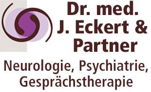Eckert Joachim Dr.med.