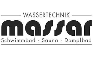 Massar GmbH