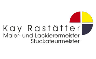 Rastätter Kay