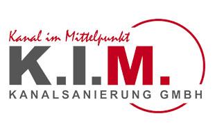 K.I.M. Kanalsanierung GmbH