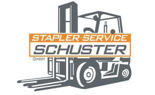 Stapler-Service Schuster GmbH