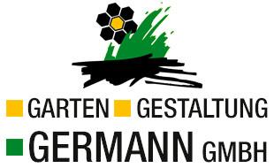 Gartengestaltung Germann GmbH