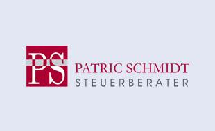 Schmidt Patric Dipl.-Kfm., Steuerberater