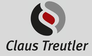 Treutler Claus