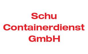 Schu-Containerdienst GmbH