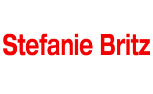 Britz Stefanie