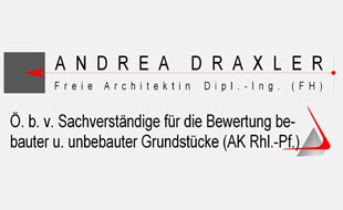 Draxler Andrea