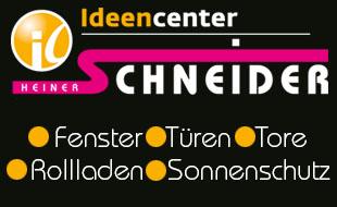 Schneider Heiner