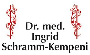 Schramm-Kempeni Ingrid Dr. med.