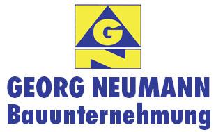 Bauunternehmen Duisburg bauunternehmen neumann duisburg gute adressen öffnungszeiten