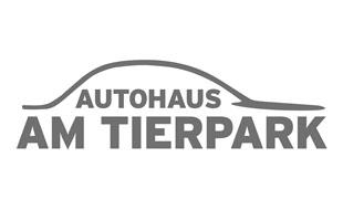 Autohaus am Tierpark GmbH & Co. KG